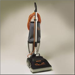 VACUUM,UPRIGHT,CONQUEST,14