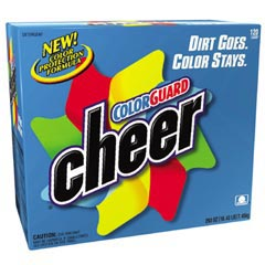 ULTRA 2 CHEER PWDR,263 OZ
