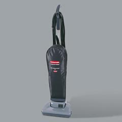COMMERCIAL VAC,MAXI-GLIDE,DUAL SUCTION