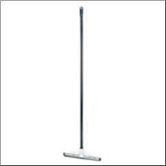LOBBY PRO WET/DRY CLEANING WAND,BLACK
