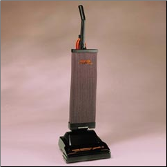 VACUUM,UPRIGHT,COMMERCIAL,12