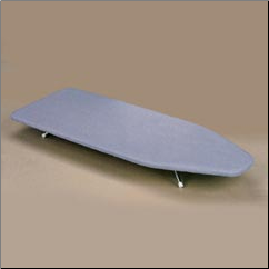 COUNTER TOP IRONING BOARD